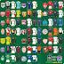 Confira todas as camisas dos clubes do Campeonato Francês 2020/21
