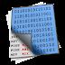 Capstone (Disassembly Framework) :: Framework