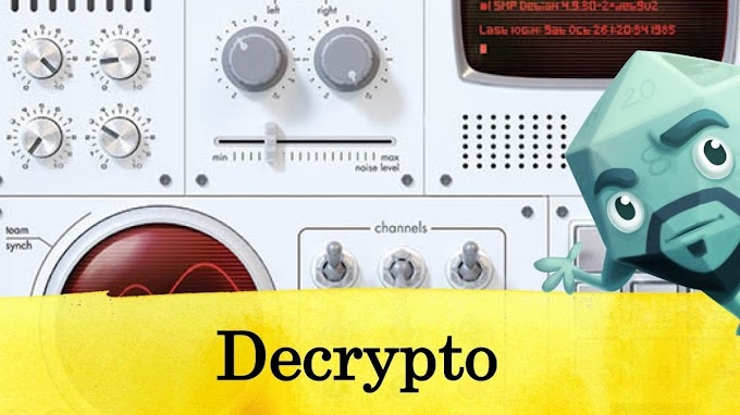 Encrypt and ToDecrypt with DESCryptoServiceProvider