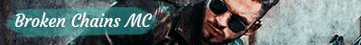 Broken Chains MC | E.M. Lindsey