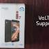Tecno Mobile Aggressively Penetrate India Market With 5 New Smartphones (i3,i3Pro, i5,i5Pro & i7)