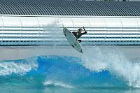 surf30 wavegarden cove corea Wavegarden Cove WavePark Jacob Szekely