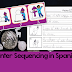 Discover Fun  Activities to Teach Sequencing in Spanish to Your Students