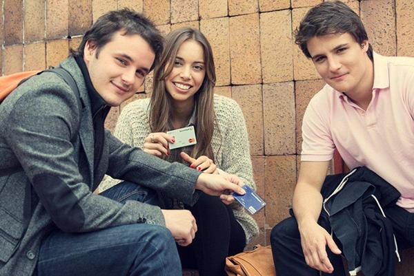 Crediestudiantil-educación-superior-Banco-Bogotá