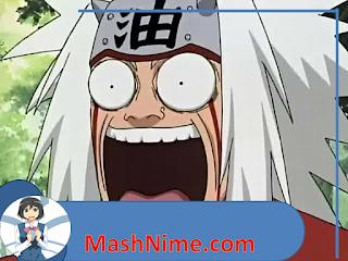 7-Fakta-Naruto-Yang-Mungkin-Belum-diketahui