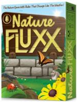 http://theplayfulotter.blogspot.com/2016/05/nature-fluxx.html