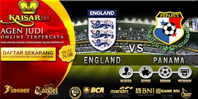 https://agenbolakaisar168.blogspot.com/2018/06/prediksi-bola-inggris-vs-panama-24-juni-2018.html