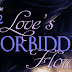 Blog Tour {Guest Post + Giveaway}: Love's Forbidden Flower by Diane Rinella