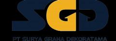 Lowongan Kerja Sales Executive di PT Surya Graha Dekoratama