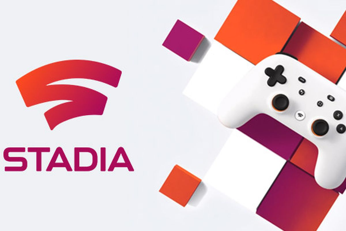 Google Stadia delivers important update for the Chromecast Ultra