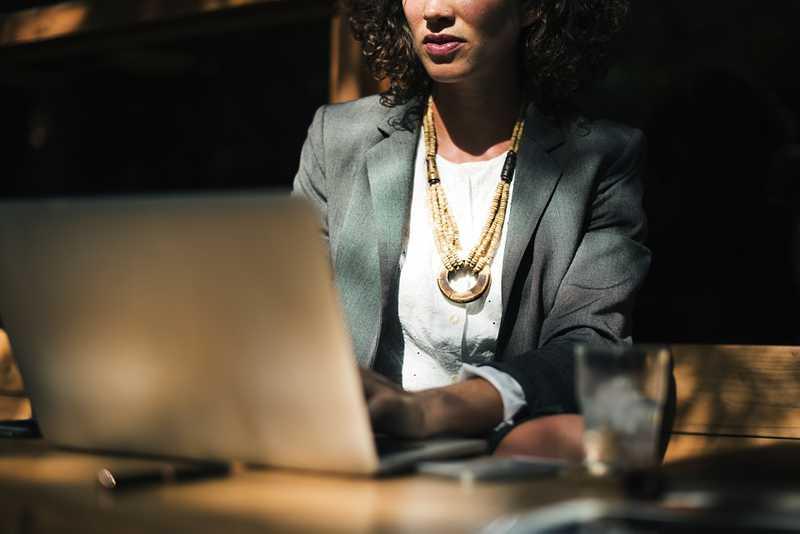 4 Great Online Business Ideas