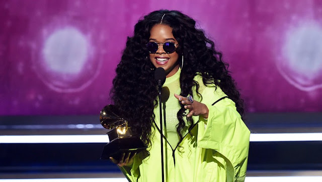 bet awards 2019 nominees,bet awards 2018 winners,bet awards 2018 performers,bet awards 2018 nominees,bet awards vote 2018,bet awards 2018 nominees and winners,bet awards 2017,bet awards 2019 vote,bet awards vote 2019,bet awards 2019 host,bet awards 2019 winners,bet vote 2019,bet awards 2019 vote now,bet awards 2019 performers,bet awards 2019 wiki,bet hip hop awards 2018 winners,bet awards 2018 performances,bet awards 2018 full show,2018 bet hip hop awards nominees and winners,bet awards 2018 performers list,bet hip hop awards 2018 performers,watch bet awards 2018,bet awards 2018 full show download,bet hip hop awards 2018,bet nominations 2018,bet awards 2018 vote now,bet social awards,bet social awards 2019,bet awards 2019 nominees and winners,bet awards vote,bet awards 2018 vote,bet awards 2017 new edition,bet awards 2017 performances,bet awards 2017 full show,bet awards 2017 performers,bet awards 2017 new edition tribute,bet awards 2017 winners,bet awards 2017 chris brown,new edition cast bet awards 2017