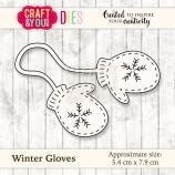 http://www.scrappasja.pl/p14465,cw035-wykrojnik-winter-gloves-rekawiczki-craft-you-design.html