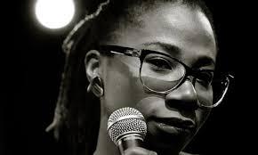 DennisTalk Blogspot com: THE EVOLUTION OF NIGERIAN MUSIC