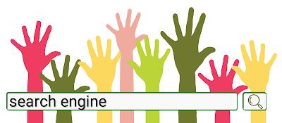 cara mendaftarkan blog ke search engine bing, yahoo dan yandex