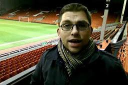 Jurnalist ECHO Sebut Striker Jerman Ini Masuk dalam Radar Belanja Liverpool