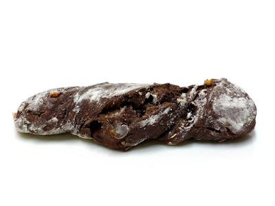 ショコラ・オランジュ(Chocolat orange) | GONTRAN CHERRIER(ゴントラン シェリエ)