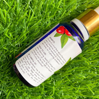 how-to-use-good-vibes-rosehip-serum