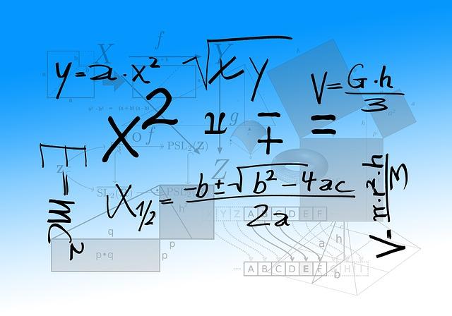 Ekuilibrium dalam Analisis Pendapatan Nasional