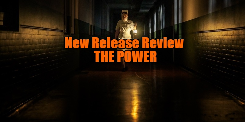 the power review