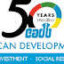 Jobs at East African Development Bank (EADB)