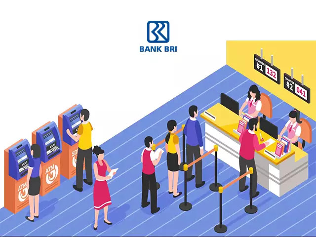 3 Pertimbangan dalam Memilih Bank yang Tepat