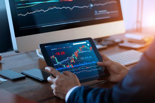 Kesalahan Investor atau Trader Pemula Yang Baru Belajar Saham