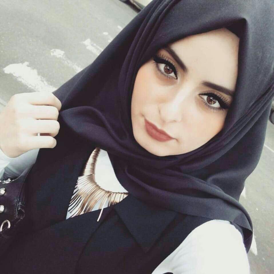 هواتف موبايل ارقام واتس ارقام بنات يمن بنات تعارف