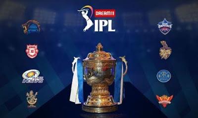 IPL के इतिहास की अबतक की सभी विजेता व उपविजेता टीम, IPL Winner Team
