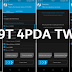 Download Russian TWRP v3.3.1-2 for Mi 9T (Redmi K20) - How to Install 4DPA Twrp on Davinci
