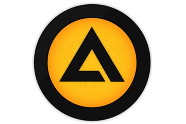 برنامج تشغيل الملفات الصوتية AIMP للويندوز بجودة عالية مجانا