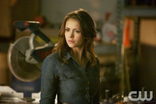 The-Vampire-Diaries-S05E17-Rescue-Me-Crítica-Review
