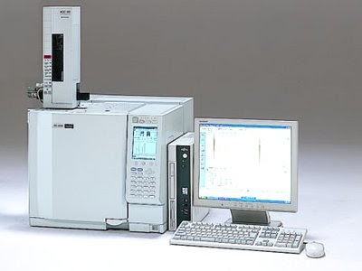 Gas Chromatography (GC) Market