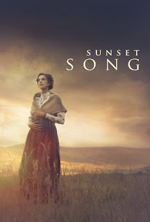 Sunset Song – Legendado (2015)