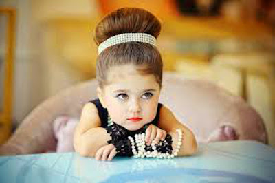 Beautiful Cute Baby Images, Cute Baby Pics And good morning cute baby girl images