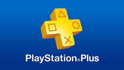 PS Plus - משחקי החינם של יולי נחשפו