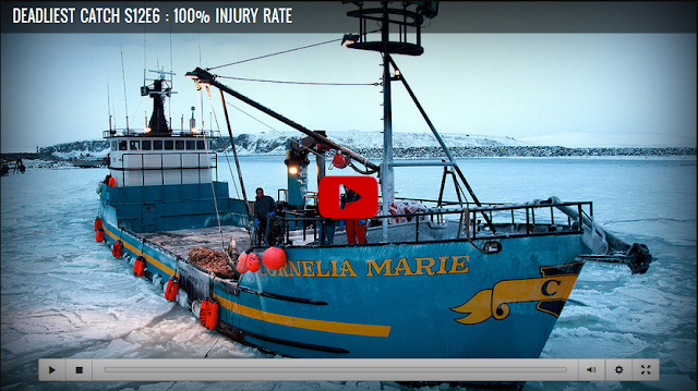 http://cabletv.space/watch/deadliest-catch-2612/season-12/episode-6