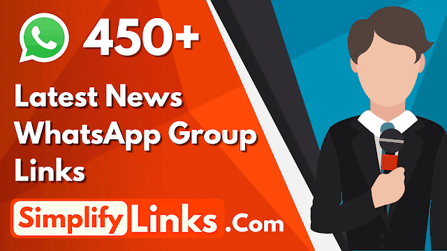 news-whatsapp-group-links