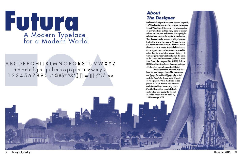 futura extra bold condensed: Futura