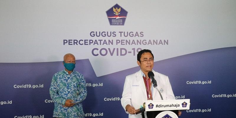 Pusat Panggilan 119 dan Laman Resmi PDSKJI Kini Bisa Layani Konsultasi Kesehatan Jiwa