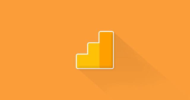Hướng dẫn thêm mã Google Analytics cho Blogger