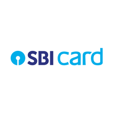 SBI Cards plans to launch mega IPO