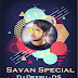 Ragre Me Bhangia - Sawan Spl. Mix - DJ Deepu DS