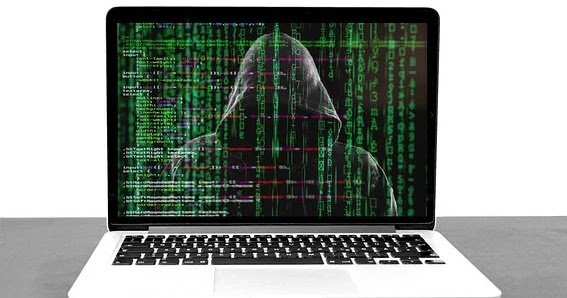 Russian Hackers Use Linux Malware Drovorub, NSA and FBI Finds Out