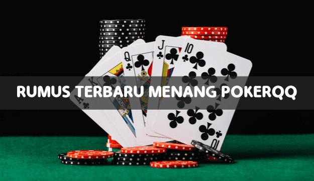 Menang Terus Main Poker Online