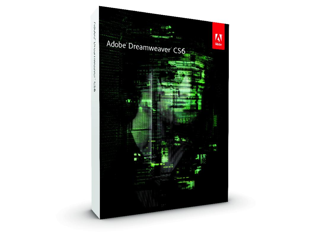 Free Software Downloads: Adobe DreamWeaver Cs6 Full Version Free