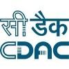 CDAC Mumbai Recruitment 2017, www.cdac.in