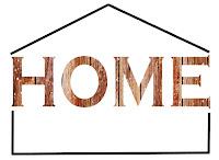 homewardFOUND decor blog, diy home decor, homeward FOUND, Debi Ward Kennedy