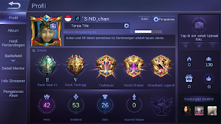 beli skin mobile legend murah