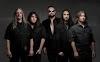 Symphony X começam a trabalhar em novo álbum depois da pandemia